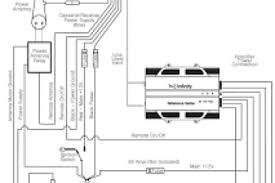 sony cdx gt640ui wiring diagram wiring diagram