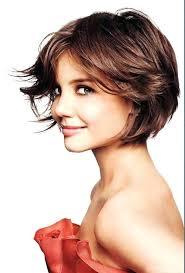 bob hairstyles for 50s unique short layered bob hairstyles for over s layered bob