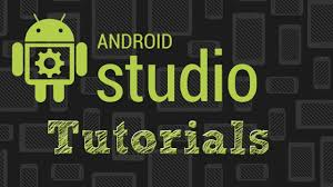 tutorial android beacon library how to add external library in android studio tell me how a