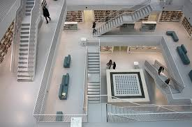 city library stuttgart by eun young yi architects photogra u2026 flickr