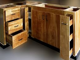 kitchen kitchen base cabinets and 5 kitchen base cabinets