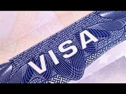 how to apply for a k1 visa