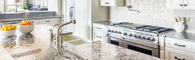 new kitchen faucet a complete guide to buying and installing a new kitchen faucet