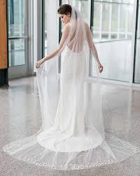 wedding veils wedding veils
