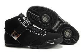nike black friday sales basketball shoes sales nike zoom lebron v black basketball shoes