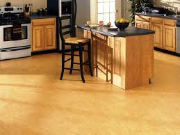 types of kitchen flooring ideas hardwood trends in kitchen flooring ideas jburgh homes best