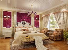 Amazing Bedrooms by Bedroom Furniture Amazing Bedroom Chandeliers Amazing Bedroom