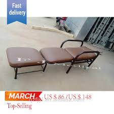 Sleeping Chairs Hospital Sleeping Folding Chair Hospital Sleeping Folding Chair