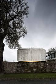 Esszimmerstuhl Uppsala 656 Best Architectur Images On Pinterest Architecture Villas