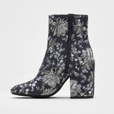 target womens boots grey booties boots target