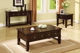Living Room Sets Ikea by Wonderful Living Room Tables Ideas U2013 Ashley Furniture Ikea Big