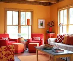warm colors for a living room warm colors for living room cirm info