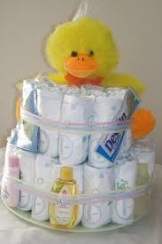 Rubber Ducky Baby Shower Centerpieces by 59 Best He U0027s A Boy Baby Shower Ideas Images On Pinterest Ducky