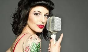 eyeliner tattoo groupon elsa milani flawless permanent makeup by elsa