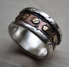 unique mens unique men wedding rings criolla brithday wedding unique
