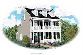 georgian colonial house plans house plan 170 1667 3 bedroom 2421 sq ft colonial georgian