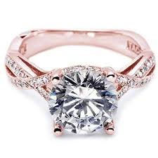 gorgeous engagement rings diamond wedding ring gorgeous engagement ring 797480 weddbook