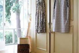Cool Closet Doors Cool New Ideas For Room Closet Doors Home Guides Sf Gate