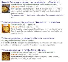 la recette de cuisine des recettes de cuisine 100 images recettes de cuisine tex