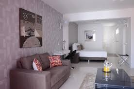 design hotel sã dtirol prassa 3 boutique hotel mindelo cape verde booking