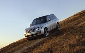 range rover modified land rover range rover reviews research new u0026 used models motor