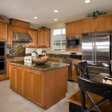 tag for australian country kitchen ideas house plans and design
