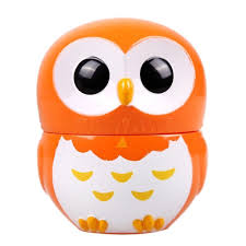 popular kitchen owl decor buy cheap kitchen owl decor lots from