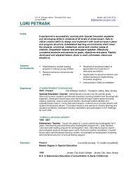 Microsoft Word Resume Templates For Mac Word Resume Template Mac Resume Second Page Reference Letter