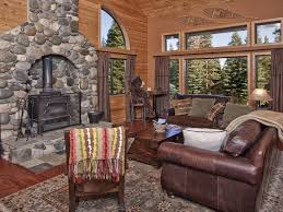 beautiful tahoe donner mountain home with h vrbo