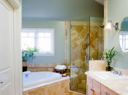 Small Bathroom Ideas With Tub How To Choose A Bathtub Hgtv