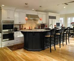 Washington DC Kitchen Cabinets Cabinet Installation Arlington VA - Long kitchen cabinets
