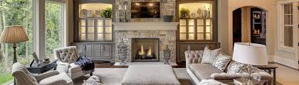 homes interior designs interior designers mn awards rlh studio minneapolis mn interior