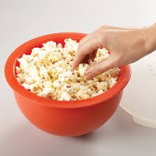 cuisine m m cuisine popcorn maker by joseph joseph connox