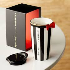 Coffee Mug Design Best 25 Travel Mug Ideas On Pinterest Travel Mugs Travel