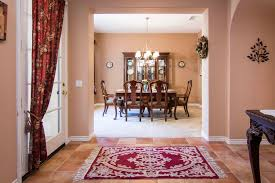 pink dining room ideas design accessories u0026 pictures zillow
