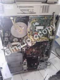 Mesin Fotokopi Rusak service mesin fotocopy