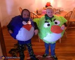 Bird Halloween Costumes 12 Images Costumes Cheese Homemade