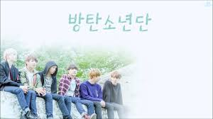 bts 방탄소년단 butterfly prologue mix color coded lyrics
