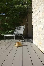 photo terrasse composite recouvrir terrasse beton new terrasse en brique page terrasse en