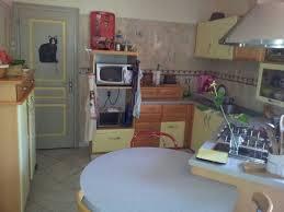 comment amenager sa cuisine comment decorer sa cuisine quand on est locataire décoration