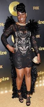 hairstyles on empire tv show ta rhonda jones ta rhonda jones pinterest empire black and