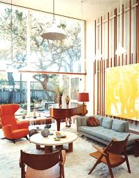 10 hot trends in retro furniture that you ll love your home best 60s interior design google search living room pinterest simple
