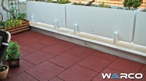 balcony tiles gallery