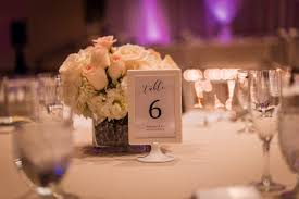 cherry blossoms and romance at siena golf club by dzign event