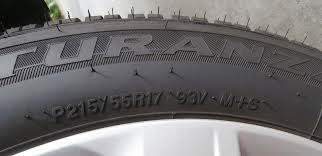 nissan canada winter tires 3 ways to identify winter tires when buying used or reconditioned