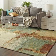 Lowes Round Rugs Sale Area Rugs Ashley Furniture Area Rugs Awesome Round Area Rugs For