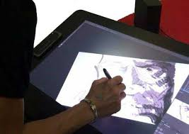 digital drawing tablet reviews best pad for pc u2013 tablets for artists