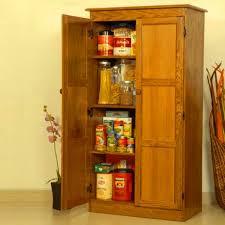 free standing storage cabinet standing storage cabinet free standing storage cabinet valeria