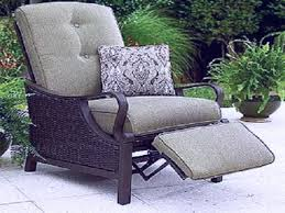 Lazy Boy Wicker Patio Furniture by Lazy Boy Outdoor Furniture Simple Outdoor Com