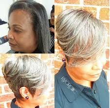 pictures of razor chic hairstyles quick hairstyles for razor chic of atlanta hairstyles razor chic